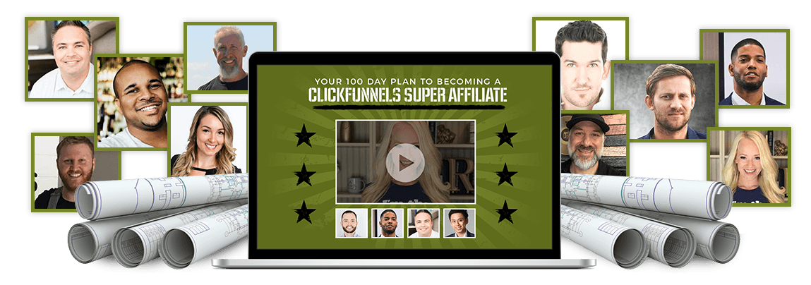 The Only Guide for Clickfunnels Affiliate Bootcamp