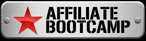Image result for clickfunnels affiliate bootcamp